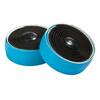 Cube Lenkerband Cube Edition schwarz/blau